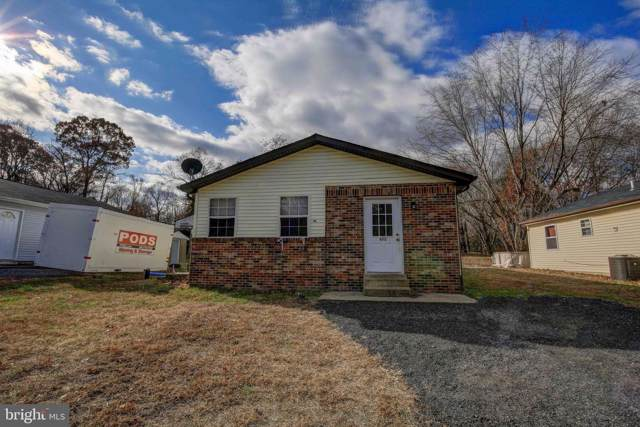 672 Field Road, LUSBY, MD 20657 (#MDCA173674) :: The Licata Group/Keller Williams Realty