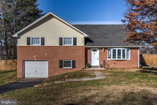 4229 Old Orchard Road, YORK, PA 17402 (#PAYK129712) :: ExecuHome Realty