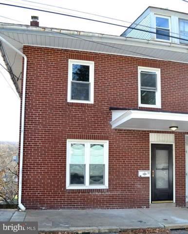 26 E Mohn Street, MOHNTON, PA 19540 (#PABK351562) :: Iron Valley Real Estate