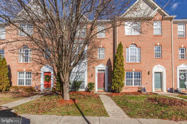 9804 Larson Place, WALDORF, MD 20603 (#MDCH209274) :: The Putnam Group