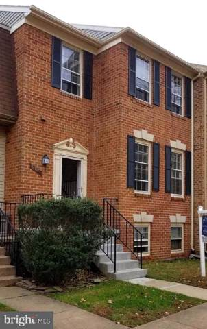 7728 Gromwell Court, SPRINGFIELD, VA 22152 (#VAFX1102568) :: The Licata Group/Keller Williams Realty