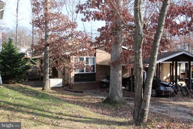 4119 Roberts Road, FAIRFAX, VA 22032 (#VAFC119208) :: Larson Fine Properties