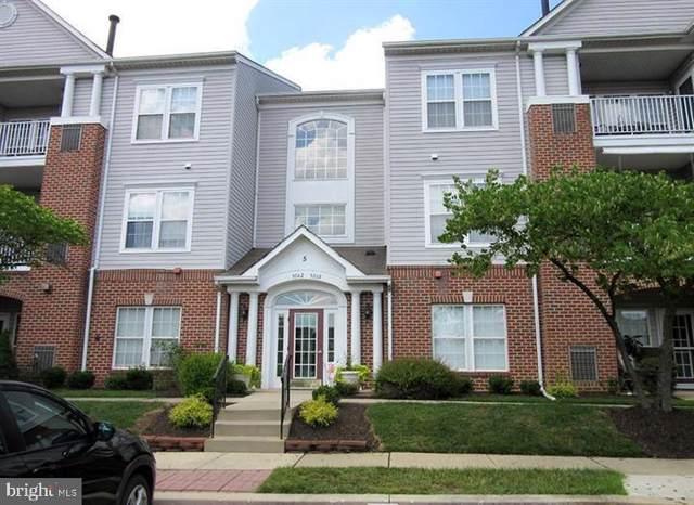 5052 Brightleaf Court, BALTIMORE, MD 21237 (#MDBC480288) :: John Smith Real Estate Group