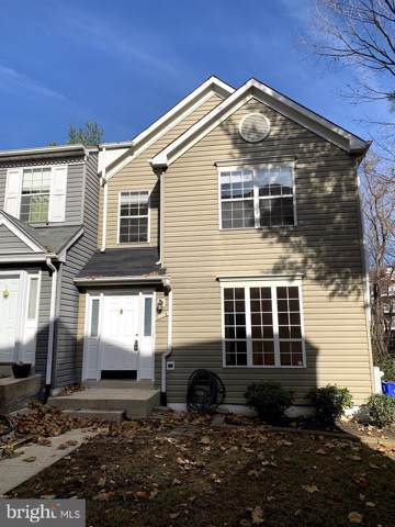 6114 Little Foxes Run, COLUMBIA, MD 21045 (#MDHW273382) :: The Licata Group/Keller Williams Realty