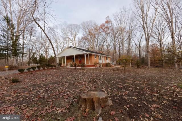 12016 Bradley Forest Road, MANASSAS, VA 20112 (#VAPW483986) :: Peter Knapp Realty Group