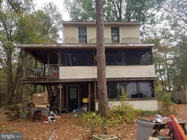 112 Locust Avenue, COLONIAL BEACH, VA 22443 (#VAWE115540) :: Keller Williams Pat Hiban Real Estate Group