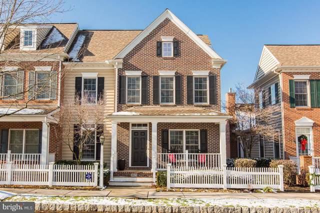 1290 Vickery Lane, LANCASTER, PA 17601 (#PALA144634) :: John Smith Real Estate Group