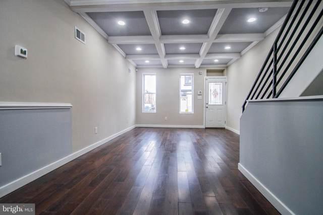 1616 N 26TH Street, PHILADELPHIA, PA 19121 (#PAPH856314) :: REMAX Horizons