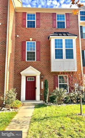 11779 Nationals Lane, WALDORF, MD 20602 (#MDCH209294) :: Viva the Life Properties