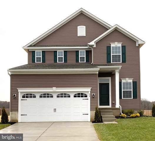 39 Oak Lane, CARNEYS POINT, NJ 08069 (#NJSA136668) :: Colgan Real Estate