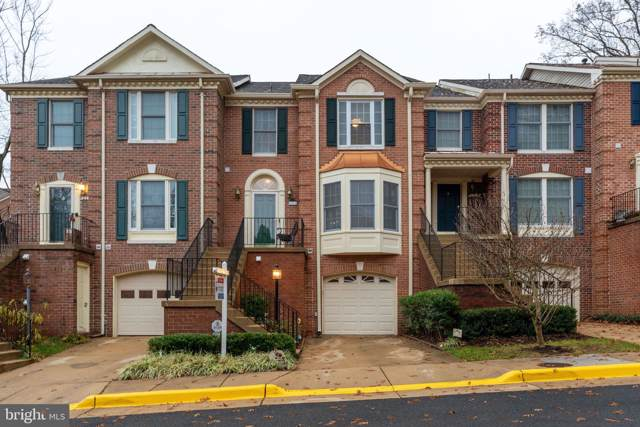 6517 Hubbardton Way, SPRINGFIELD, VA 22150 (#VAFX1102626) :: Colgan Real Estate