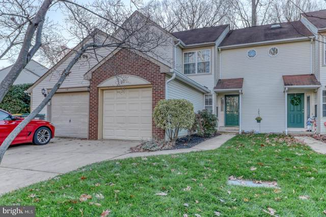 10 Mahopac Drive, BEAR, DE 19701 (#DENC492004) :: Atlantic Shores Realty