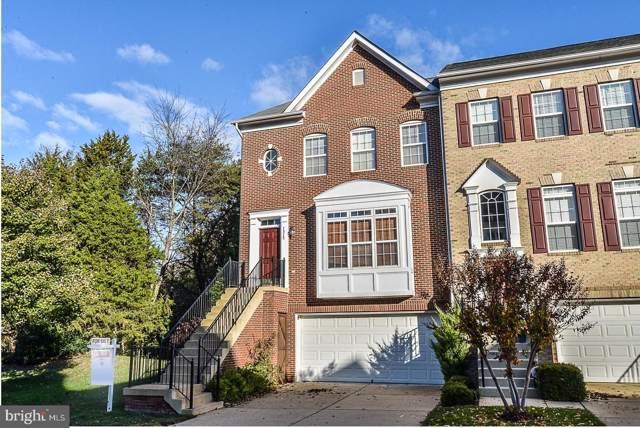 7315 Hampton Manor Place, SPRINGFIELD, VA 22150 (#VAFX1102636) :: The Licata Group/Keller Williams Realty