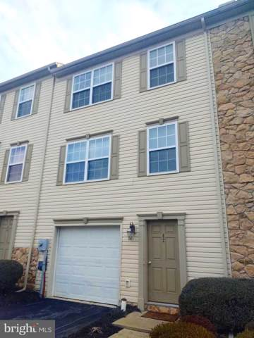 42 Buttonwood Lane, YORK, PA 17406 (#PAYK129748) :: ExecuHome Realty
