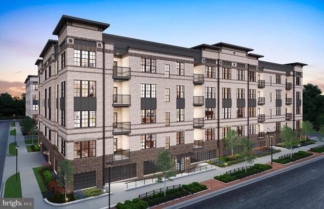2329 Wind Charm Street #10603, HERNDON, VA 20171 (#VAFX1102650) :: Cristina Dougherty & Associates