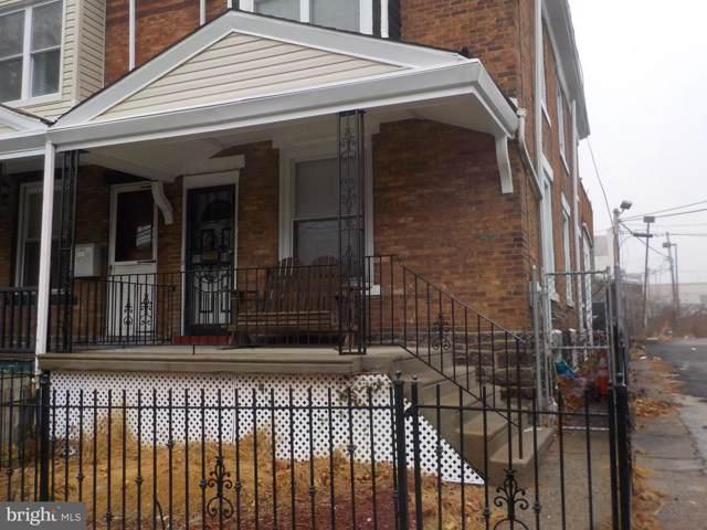 5549 Pulaski Avenue, PHILADELPHIA, PA 19144 (#PAPH856392) :: Jason Freeby Group at Keller Williams Real Estate