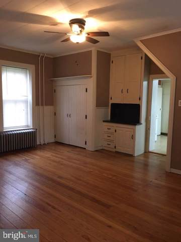 605 Main Street, OLEY, PA 19547 (#PABK351616) :: Jason Freeby Group at Keller Williams Real Estate