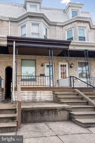 925 Locust Street, READING, PA 19604 (#PABK351618) :: Jason Freeby Group at Keller Williams Real Estate