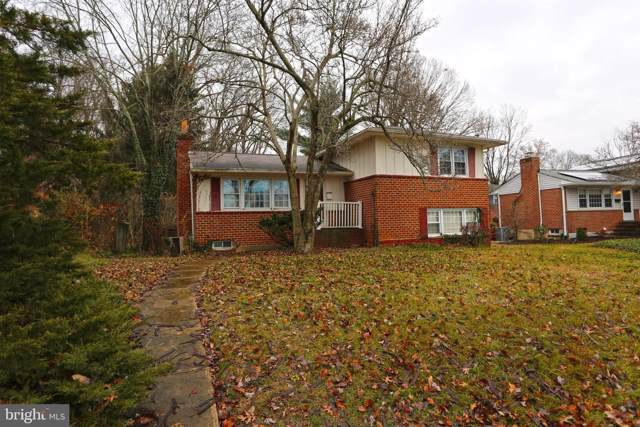 724 Scarlett Drive, BALTIMORE, MD 21286 (#MDBC480358) :: ExecuHome Realty