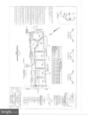 34 Woodland Avenue, OCEAN VIEW, DE 19970 (#DESU152620) :: LoCoMusings
