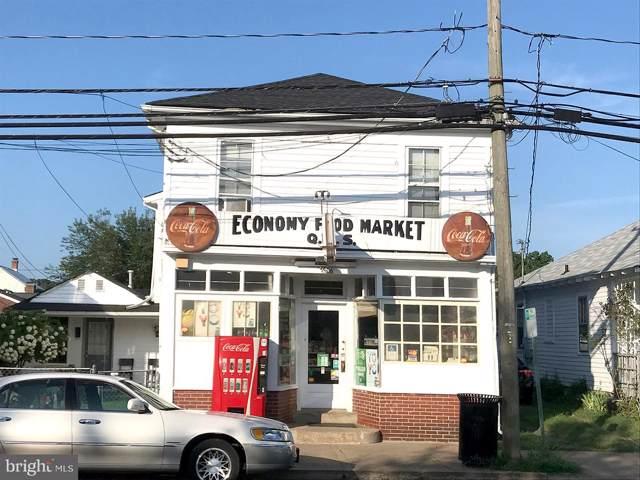 1806 Fall Hill Avenue, FREDERICKSBURG, VA 22401 (#VAFB116248) :: Bruce & Tanya and Associates