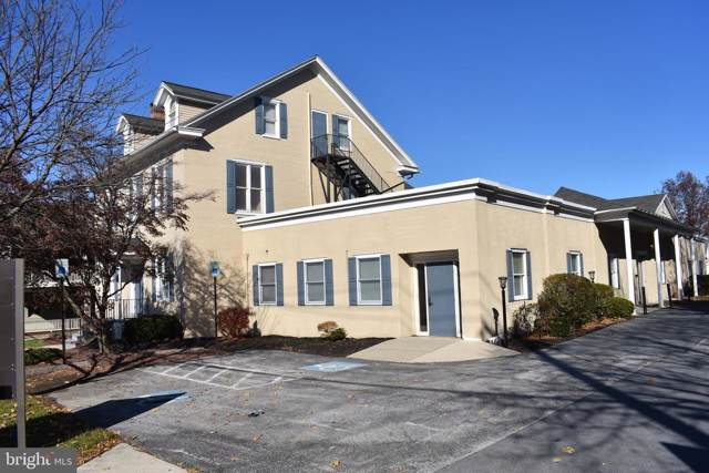 455 Lincoln Way E, CHAMBERSBURG, PA 17201 (#PAFL170086) :: The Joy Daniels Real Estate Group