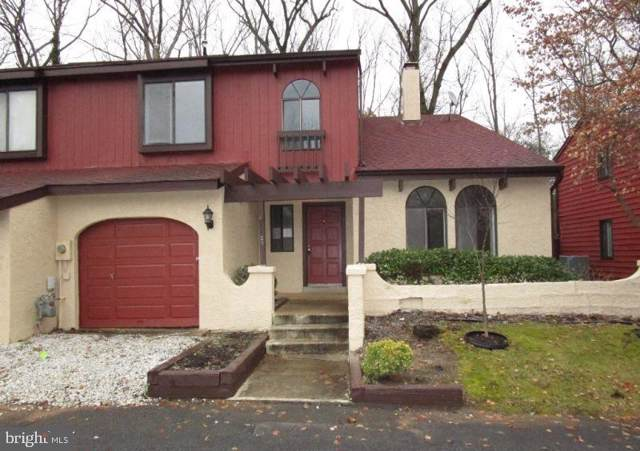 25 Del Sol Place, SICKLERVILLE, NJ 08081 (#NJCD382812) :: The Dailey Group