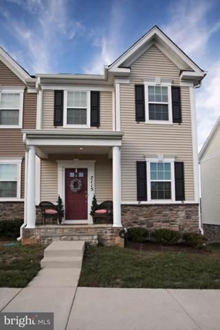 7115 Durrette Road, RUTHER GLEN, VA 22546 (#VACV121306) :: RE/MAX Cornerstone Realty