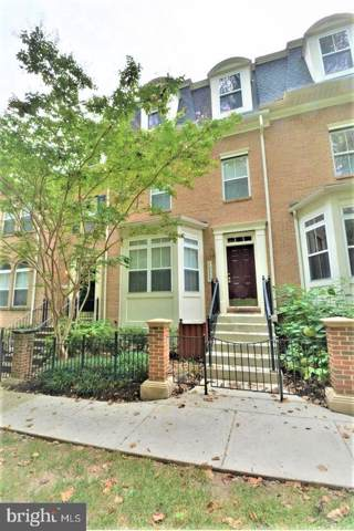 10209 Pembroke Green Place #82, COLUMBIA, MD 21044 (#MDHW273414) :: Eng Garcia Grant & Co.