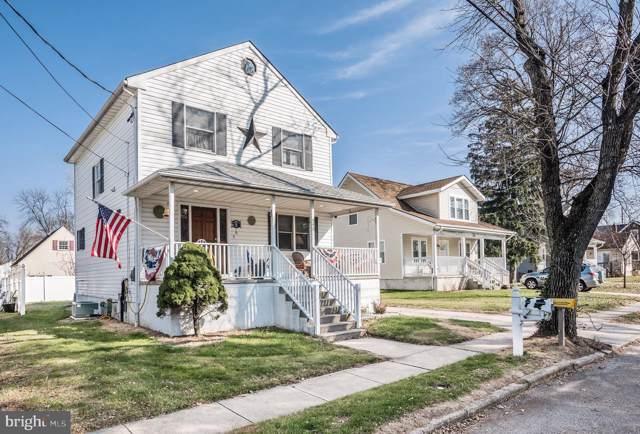 540 Kern Street, CINNAMINSON, NJ 08077 (#NJBL362808) :: Tessier Real Estate