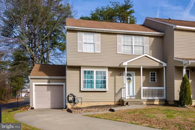 2554 Andria Court, ATCO, NJ 08004 (#NJCD382818) :: The Matt Lenza Real Estate Team