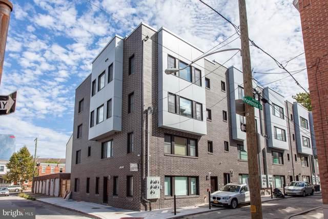 2537-39 Montrose Street, PHILADELPHIA, PA 19146 (#PAPH856522) :: LoCoMusings