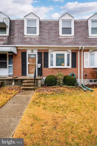 3128 Ryerson Circle, BALTIMORE, MD 21227 (#MDBC480376) :: RE/MAX Plus