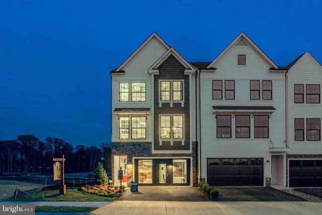 25415 Hartland Orchard Terrace, CHANTILLY, VA 20152 (#VALO399860) :: Advance Realty Bel Air, Inc