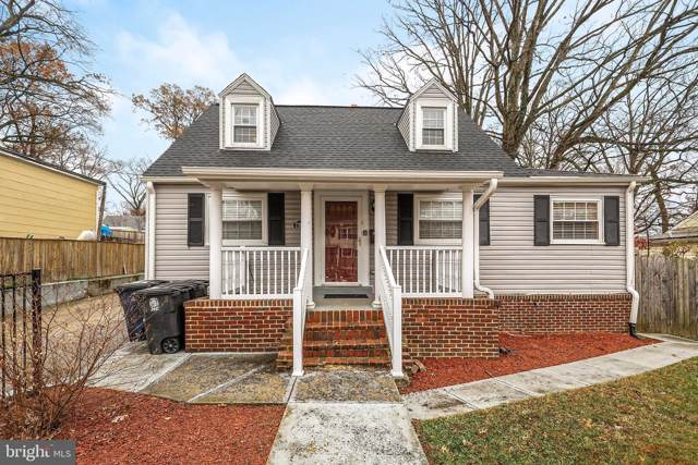 7769 Emerson Road, HYATTSVILLE, MD 20784 (#MDPG553270) :: Radiant Home Group