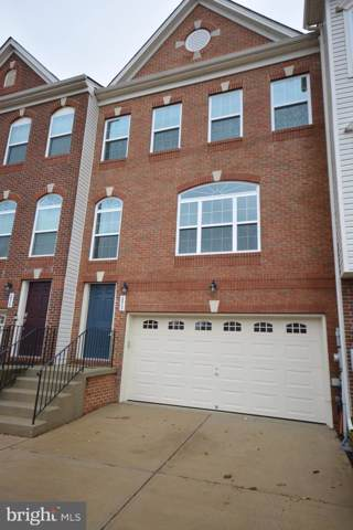 2903 Sedgemore Place, BRYANS ROAD, MD 20616 (#MDCH209318) :: The Licata Group/Keller Williams Realty