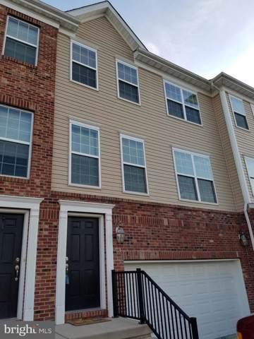 73 Riverwalk Boulevard, BURLINGTON, NJ 08016 (#NJBL362812) :: Shamrock Realty Group, Inc