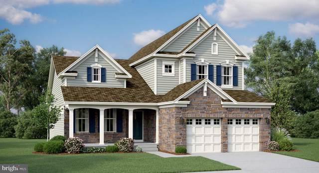 824 Bentgrass Drive, ABERDEEN, MD 21001 (#MDHR241722) :: Radiant Home Group
