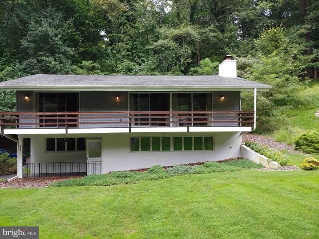 207 Vassar Circle, WAYNE, PA 19087 (#PACT495162) :: Colgan Real Estate