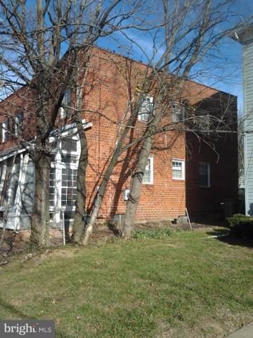 3150 Stanton Road SE, WASHINGTON, DC 20020 (#DCDC452462) :: The Licata Group/Keller Williams Realty