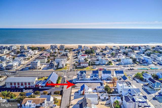 4 W Kimberly, LONG BEACH TOWNSHIP, NJ 08008 (#NJOC393466) :: Viva the Life Properties