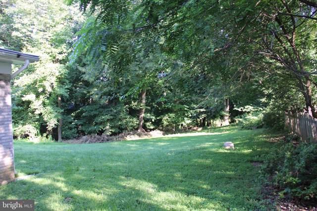 6900 Lupine Lane, MCLEAN, VA 22101 (#VAFX1102746) :: Arlington Realty, Inc.