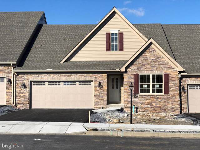 4312 Ashdon Drive, HARRISBURG, PA 17112 (#PADA117396) :: John Smith Real Estate Group