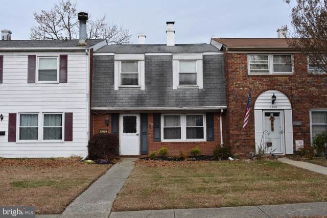15406 Annapolis Road, BOWIE, MD 20715 (#MDPG553324) :: Erik Hoferer & Associates