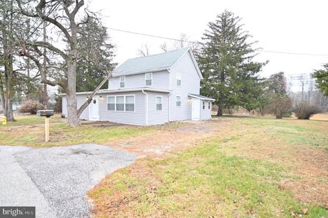 1248 Old Camp Meade Road, SEVERN, MD 21144 (#MDAA420552) :: Revol Real Estate