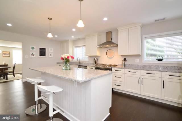 7413 Chatham Street, SPRINGFIELD, VA 22151 (#VAFX1102786) :: Larson Fine Properties
