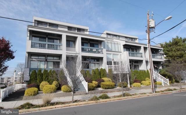 710 Ocean Avenue B3, OCEAN CITY, NJ 08226 (#NJCM103754) :: LoCoMusings