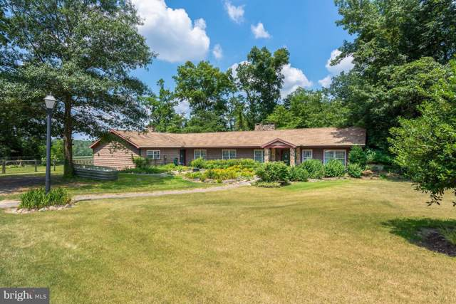 25369 Harpers Branch Drive, DENTON, MD 21629 (#MDCM123416) :: The Gus Anthony Team