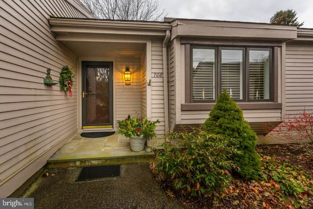 708 Inverness Drive, WEST CHESTER, PA 19380 (#PACT495184) :: Sunita Bali Team at Re/Max Town Center