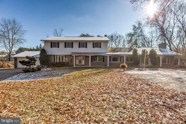 7841 Tick Neck Road, PASADENA, MD 21122 (#MDAA420574) :: The Riffle Group of Keller Williams Select Realtors